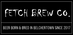 Fetch Brew Co.